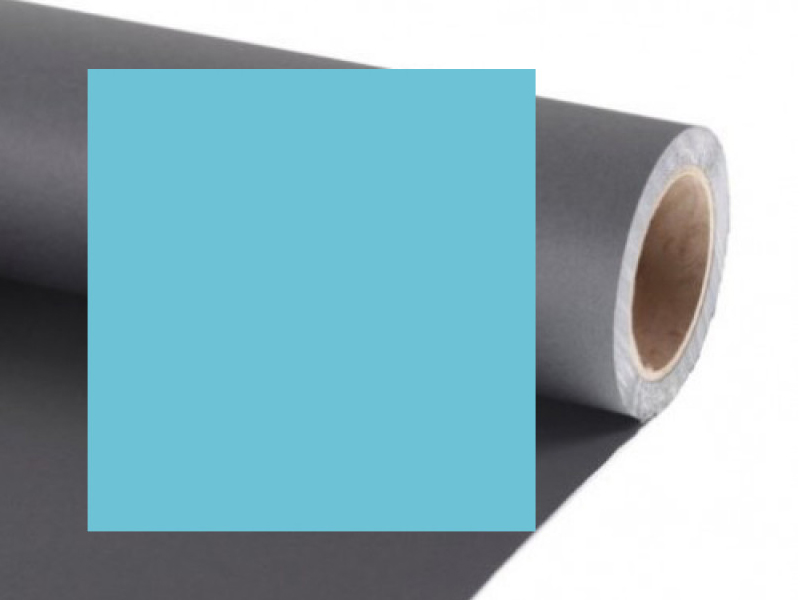 Фото - Фон Raylab 020 2.72x11m Misty Blue леска для триммера dde still line 3 0mm x 37m light blue 645 020