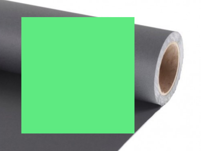 Фон Raylab 026 2.72x11m Spring Green