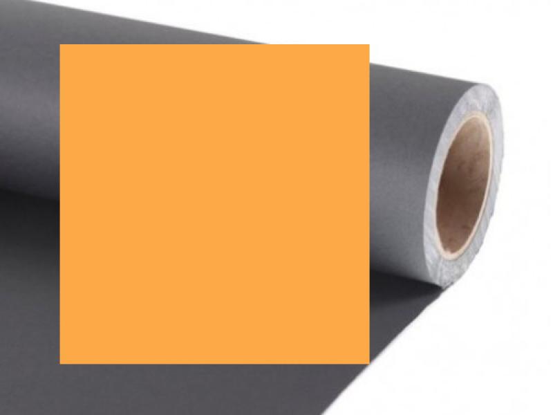 Фото - Фон Raylab 033 2.72x11m Orange-Yellow автокран нордпласт космический 033 32 см разноцветный