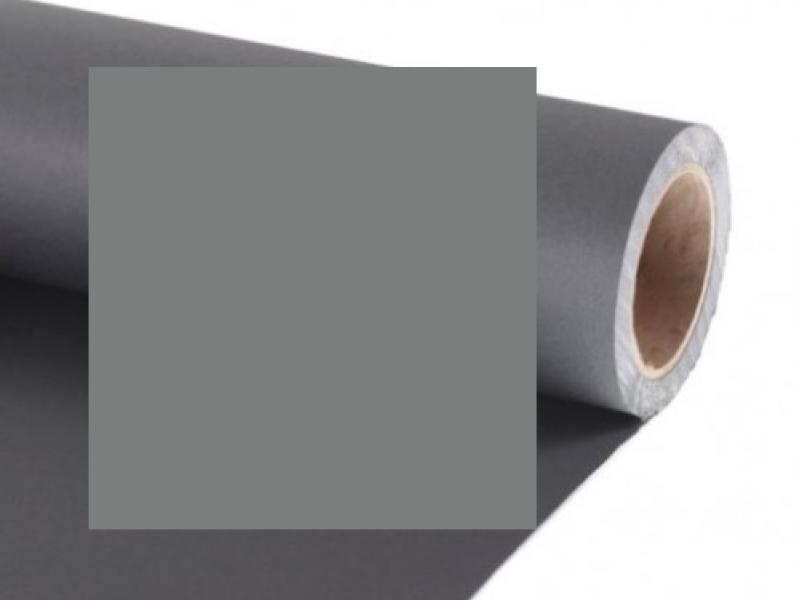 Фон Raylab W21 2.72x11m Stone Grey
