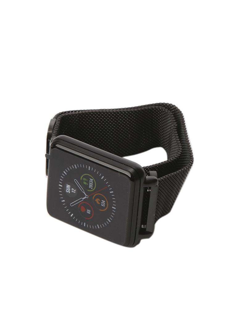 Умные часы Colmi LAND1 Metall 800276-RUZ001-LAND110