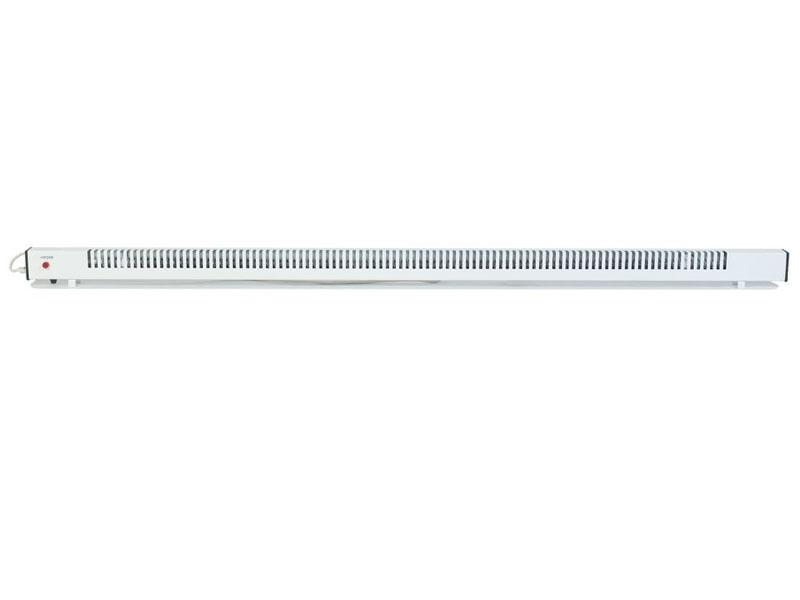 Конвектор Мегадор MF150 WL