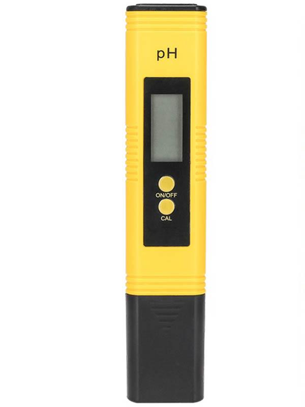 pH метр Deko 065-0285
