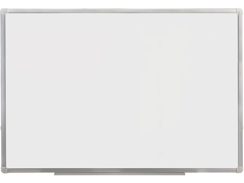 Доска магнитно-маркерная Brauberg 60x90cm 235521