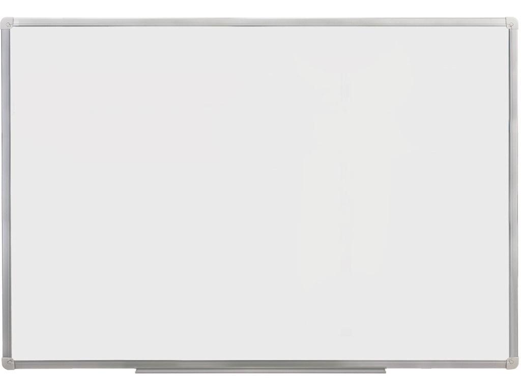 Доска магнитно-маркерная Brauberg 90х120cm 235522
