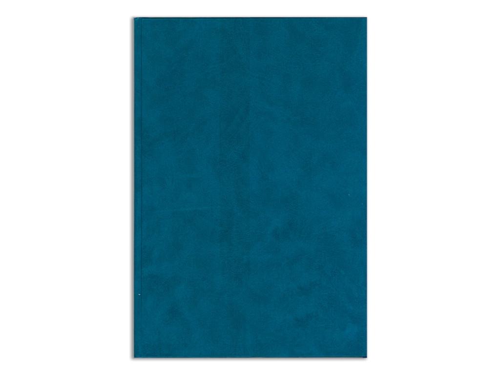 Книга учета Brauberg А4 96 листов 130069