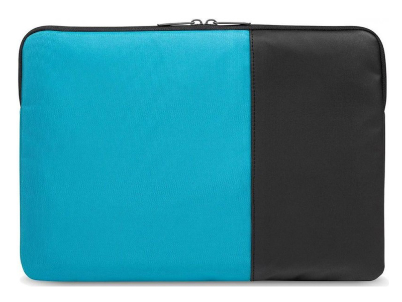 Аксессуар Чехол 13.3-inch Targus Nylon Black-Blue TSS94602EU