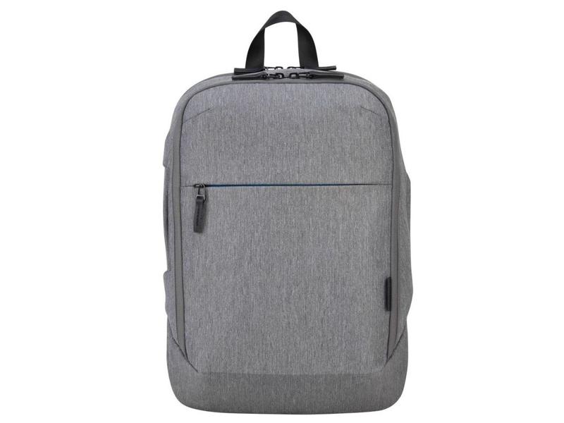 Рюкзак Targus 15.6-inch TSB937GL