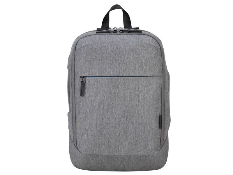 Рюкзак Targus 15.6-inch Grey TSB937GL