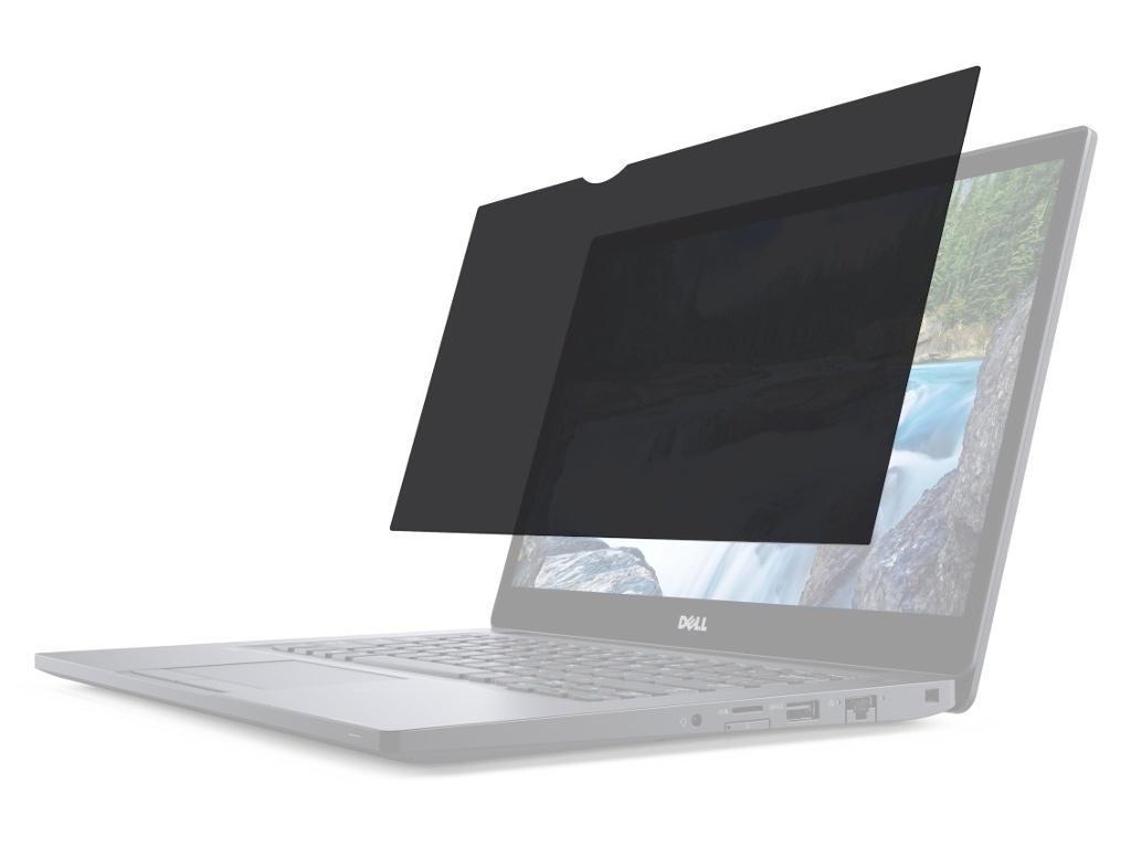 Фильтр конфиденциальности 15.6-inch Dell Privacy Filters Kit 461-AAGJ