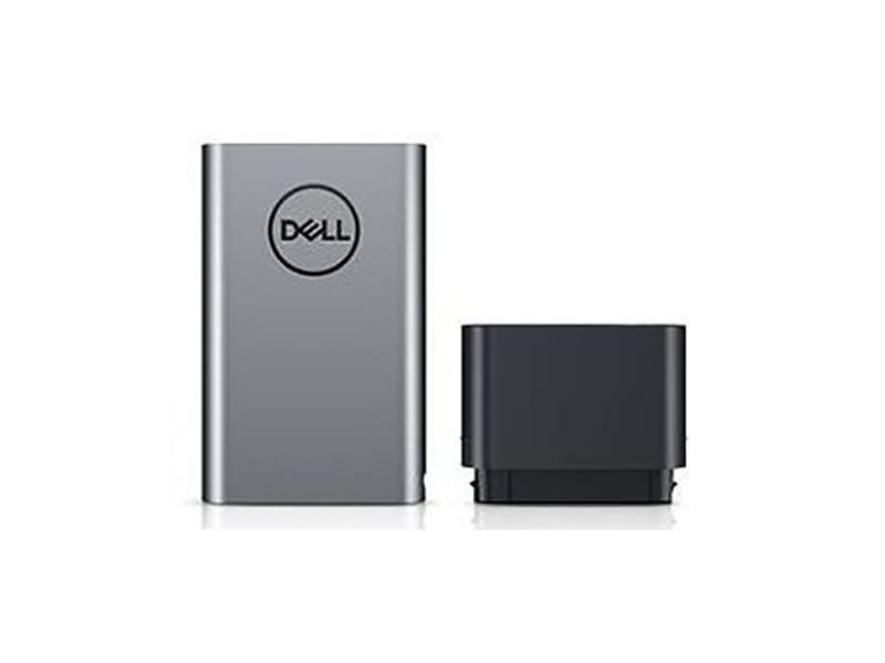 Блок питания Dell 45W + батарея 450-AGHK