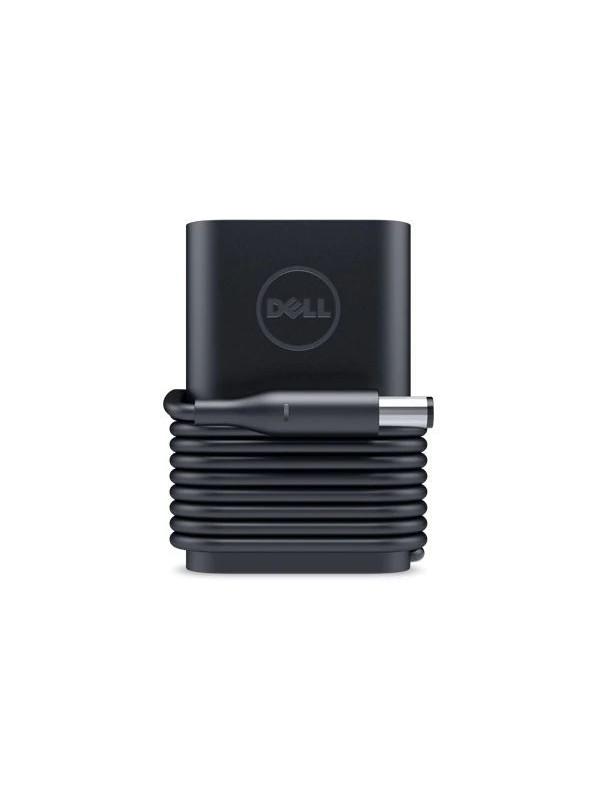Блок питания Dell 45W 450-AGDV