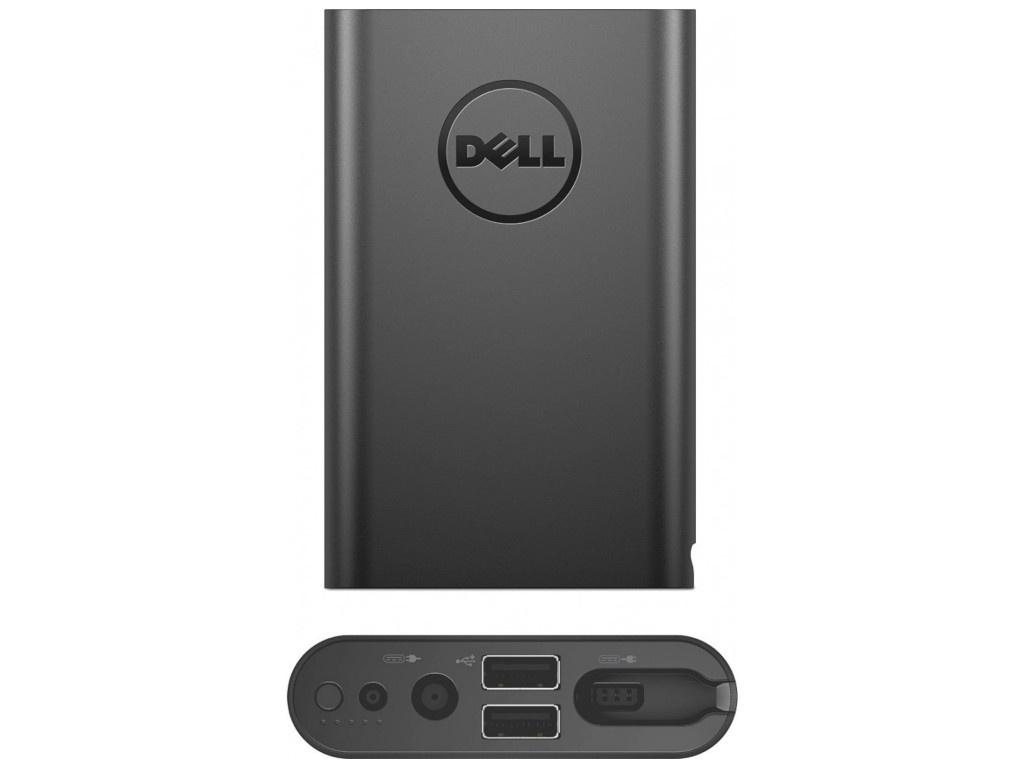 Блок питания Dell Power Companion PW7015M 12000mAh 451-BBME