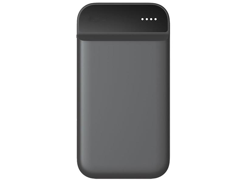 Устройство Xiaomi 70mai Jump Starter 11100mAh 12V Midrive PS01