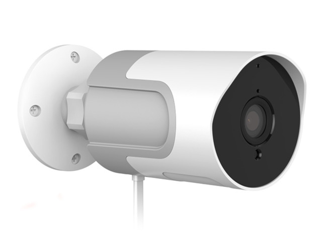 IP камера Xiaomi Yi loT Outdoor Camera