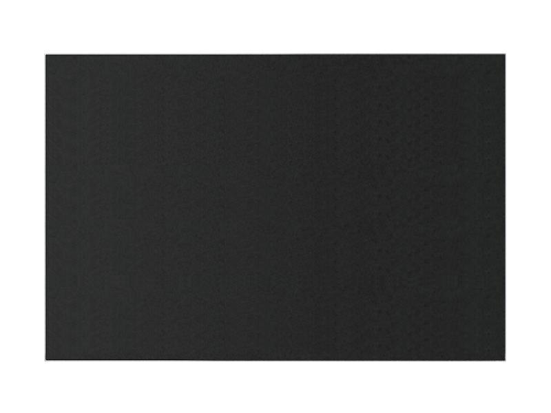 Обогреватель Luxor Эко W300 Lava