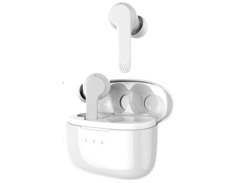 Soundcore Liberty Air White