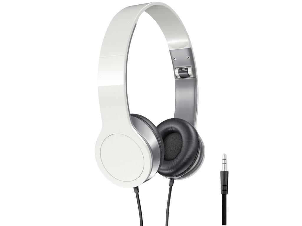 GAL SLR-180 White