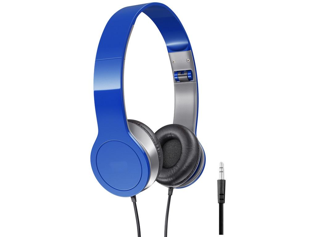 GAL SLR-180 Blue
