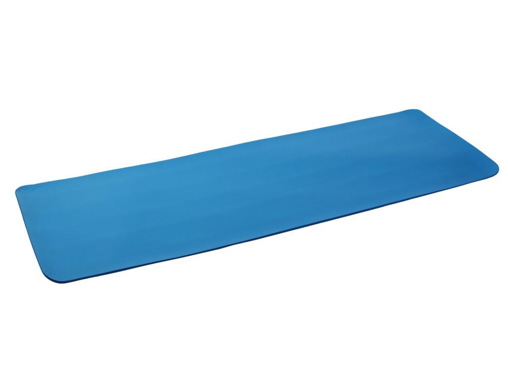 Коврик Larsen NBR 183x61x1.5cm Blue