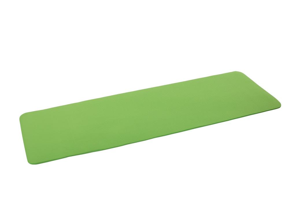 Коврик Larsen NBR 183x61x1cm Green