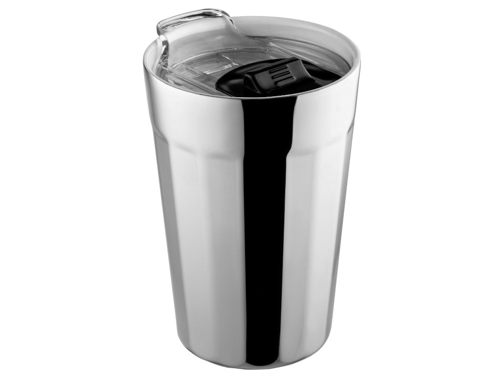 Термокружка Indivo IconyMug 300ml Mirror 7498.10