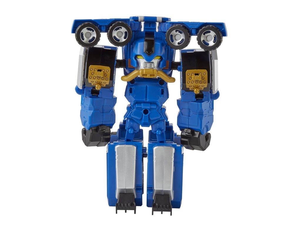 Игрушка Hasbro Blue Zord E5922ES0