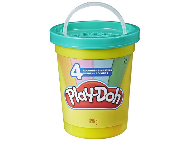 лучшая цена Игрушка Hasbro My Little Pony Пинки Пай E5106
