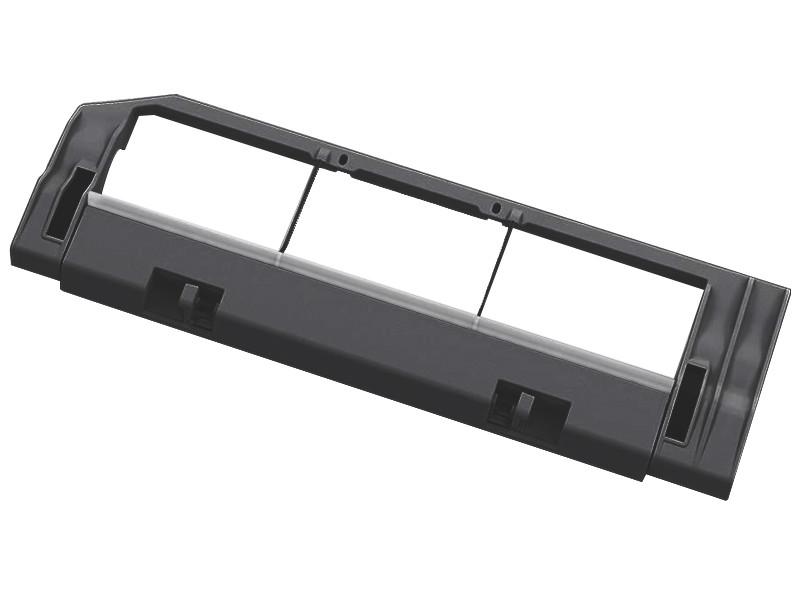 Защита основной щетки Xiaomi SDZSZ01RR / SDZSZ02RR для Mi Robot Vacuum Cleaner Black