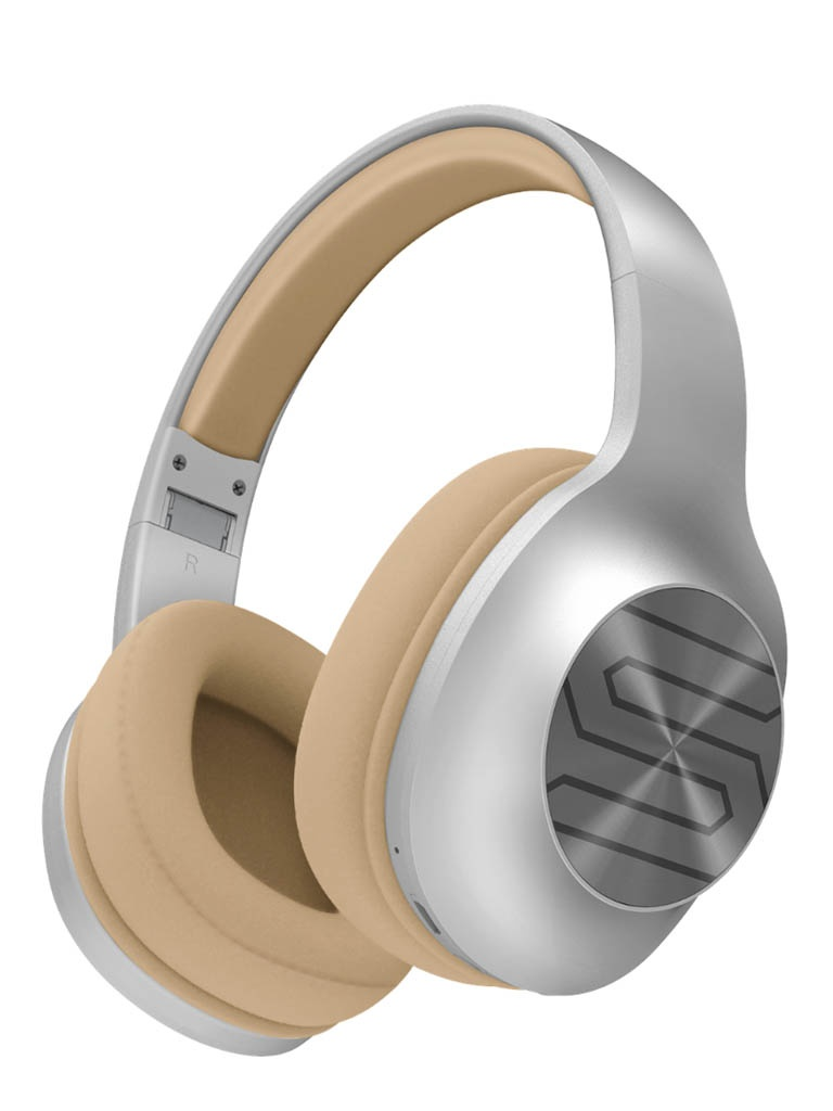 Soul Ultra Wireless Silver