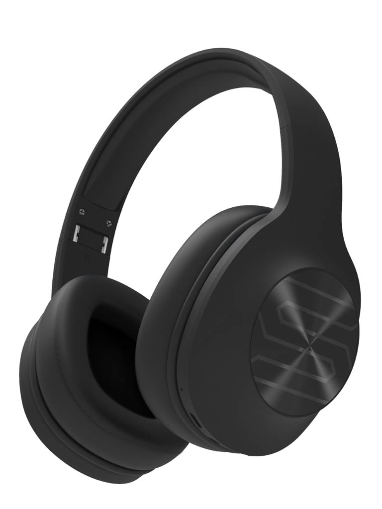 Наушники Soul Ultra Wireless Black