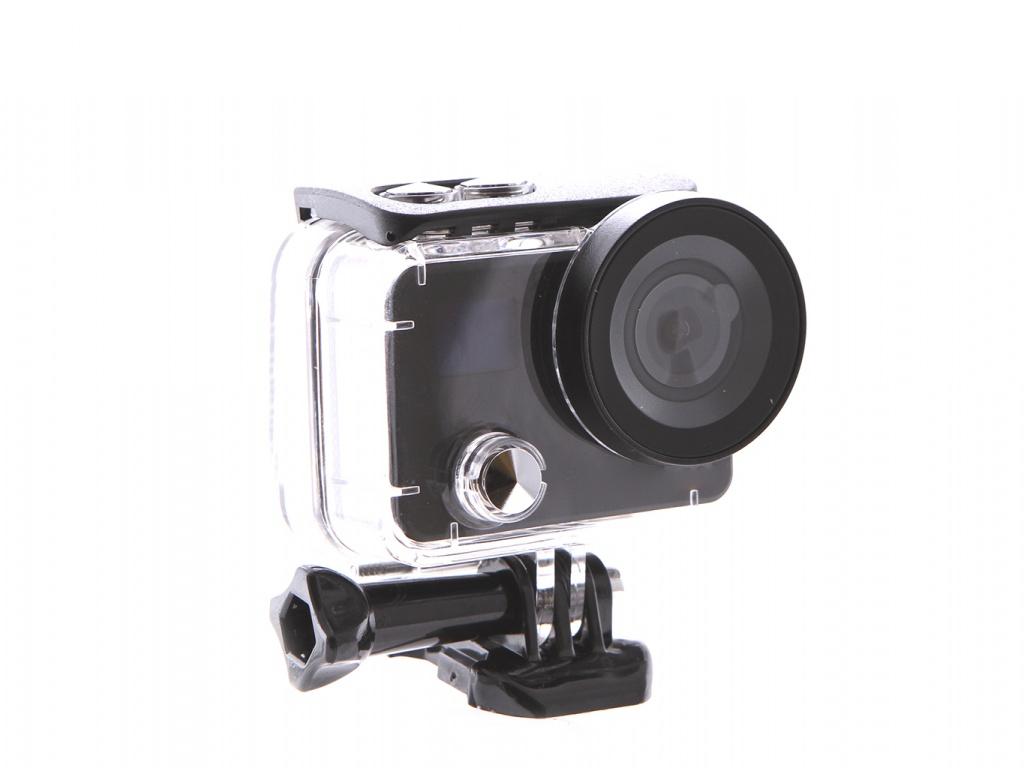 Экшн-камера AC Robin Zed2 Pro Black