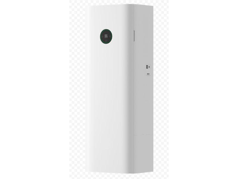 Очиститель Xiaomi Mi Air Purifier MJXFJ-300-G1