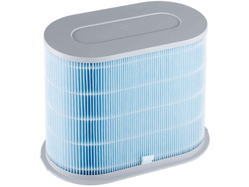 Фильтр для очистителя воздуха Xiaomi MJXFJ-300-G1-FL-H