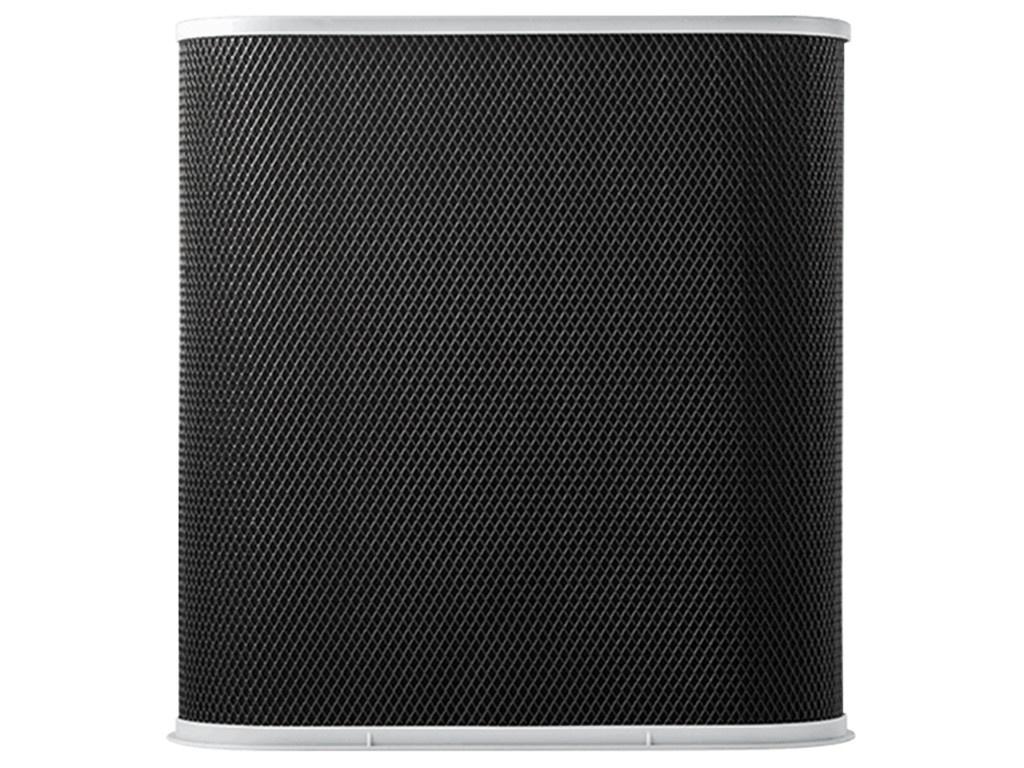 Фильтр для очистителя воздуха Xiaomi MJXFJ-300-G1-FL-0Z