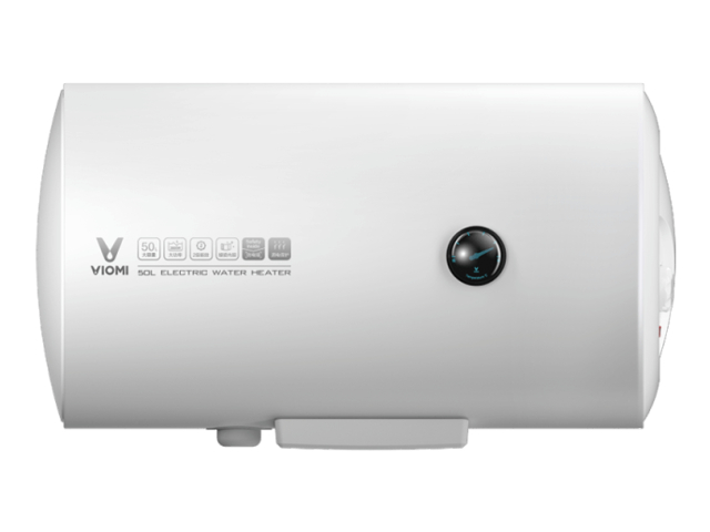 Водонагреватель Xiaomi Viomi Mechanical Electric Water Heater 50L VEW505