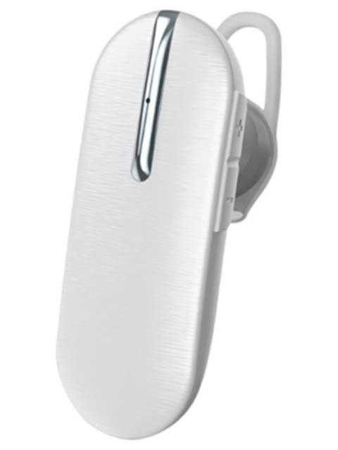Наушники Remax RB-T28 White