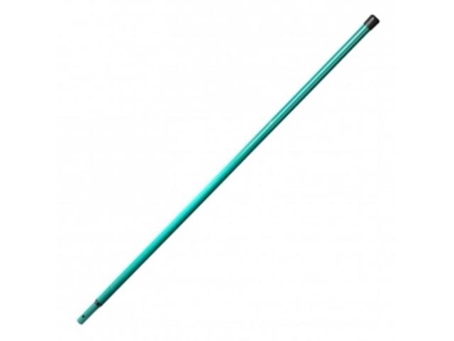 Ручка Raco 4218-53380F