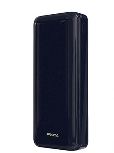 Аккумулятор Remax Proda PD-P34 10000mAh Blue