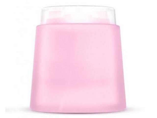 Сменный блок Xiaomi Mi Auto Foaming Hand Wash Pink 1шт