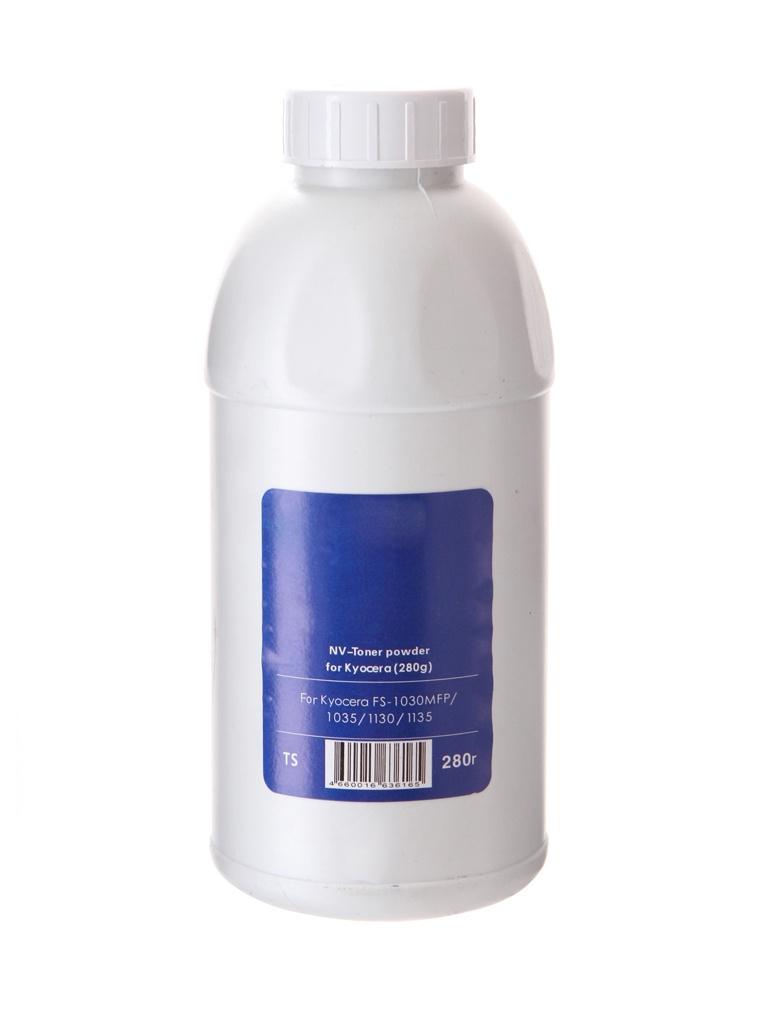 Тонер NV Print NV-Kyocera UNIV 280г для FS-1030MFP/1035/1130/1135 new original kyocera base mpf assy for fs 1300 1320 1370 1030 1130 1035 1135 m2030 m2530 m2035 m2535