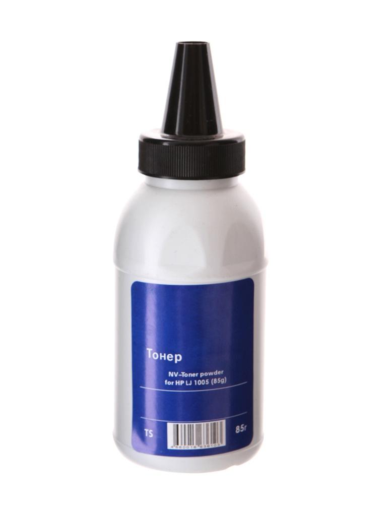 Тонер NV Print NV-HP LJ P1005 85г для LaserJet P1005/P1006/P1505/P1566/P1102