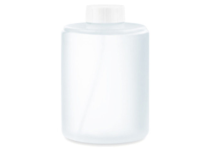 Сменный блок Xiaomi для дозатора Mijia Automatic Foam Soap Dispenser White 1шт
