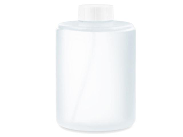 Сменный блок Xiaomi для дозатора Mijia Automatic Foam Soap Dispenser White 1шт x5 wall mounted automatic induction soap dispenser hand washer 280ml