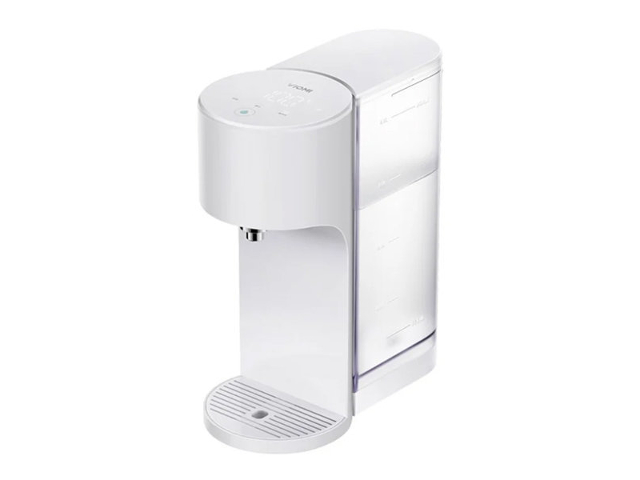 Термопот Xiaomi Viomi Smart Instant Hot Water Bar 2L White