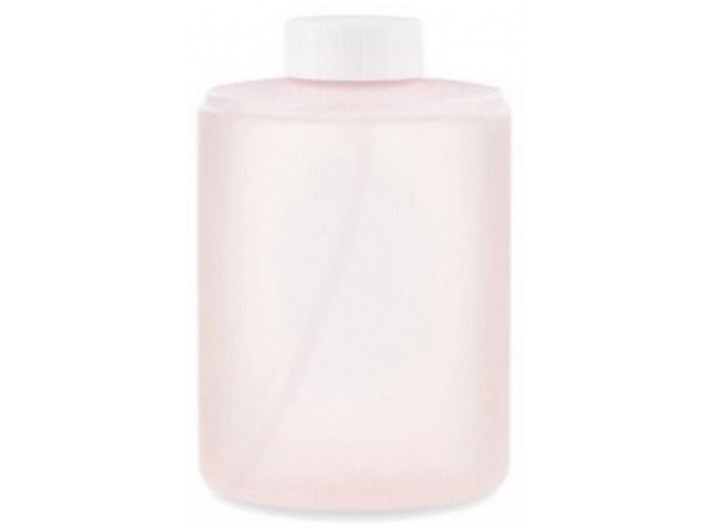 Сменный блок-насадка Xiaomi для дозатора Mijia Automatic Foam Soap Dispenser Pink 1шт
