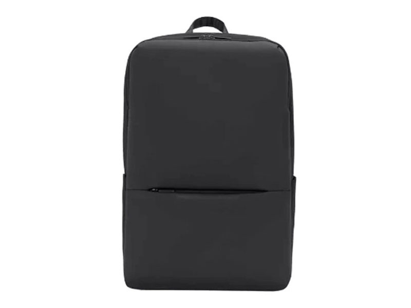 Рюкзак Xiaomi Classic Business Backpack 2 Black