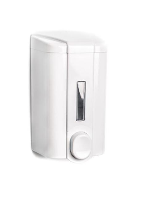 Дозатор Vialli S2 для жидкого мыла 500ml