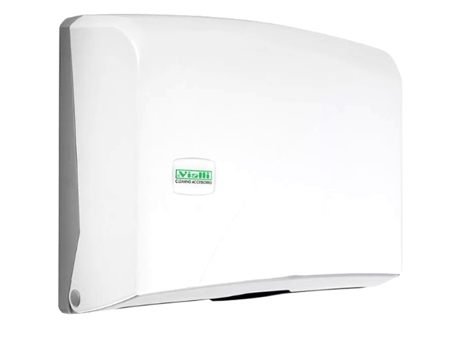 Дозатор Vialli K1 для бумажных полотенец