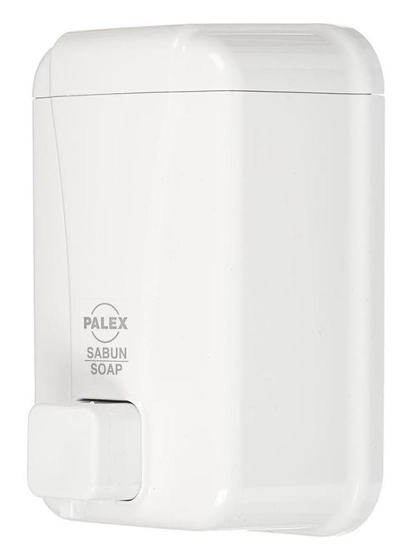 Дозатор для жидкого мыла Palex 3420-0